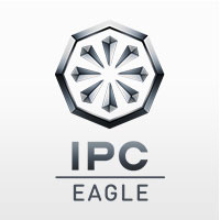 IPC Eagle Manufacturer