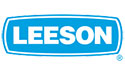 Leeson Electric Motors: 1 & 3 Phase, Compressor Duty, General Purpose, WashGuard, High Torque, Aeration Fan, TEFC & More.