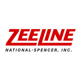 NATIONAL SPENCER ZEE LINE: lubrication equipment, oil and grease dispensing and handling equipment (bearing packer, grease guns, filters, valves, lubricators, meters, regulators, swivels, pumps, pumping units/systems, waste oil drains)