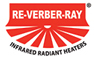 Re-Verber Ray Manufacturer