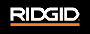 RIDGID TOOLS - Cutters, Thread Cutting Oil, Pipe & Screw Extractors, Tube Flaring Tools, Pipe Wrenches (Aluminum, Malleable, Pipe, Straight Handle)