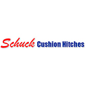 Schuck Cushion Hitches for pickup trucks, agriculture tractors and commercial towing uses - Bolt On, CuShion and Implement Towing Hitches, Shock Absorber, Swivel and Telescoping hitches, Pickup Truck Bumpers.