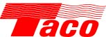 TACO PUMPS - HVAC, Air Conditioning, Booster, Bronze, Cast Iron, Circulator, Heating, Recirculation pumps and pump systems