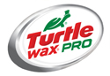TURTLE WAX: Cleaners/Detergents (Automatic Washes, Bug Remover, Engine, Flex Pak, Foam Brush, Fog/Rain Proof, Frictionless, Glass Cleaner, Hyper-Concentrated, Presoak, Rust Inhibitor, Soap, Tire, Triple Foam, Triple Shine, Tunnel Washes), Deodorizers (Interior, Odor-X, Reclaim/Pit), Merchandising Aids, Formula 2001 Protectant, Signage, Waxes, Wipes for carwash/car wash industry