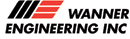 WANNER ENGINEERING Hydra Cell Pumps and Valves: Pumps/Pump Units (Brass, Car Wash, Carpet, Cleaning, Cast Iron, Diaphragm, Fertilizer, Food Industry, Herbicide, Lawn Care, Positive Displacement, Reclaim Water, Slurry) Valves (Brass, Bypass)
