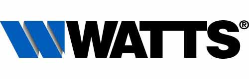 Watts Manufacturer