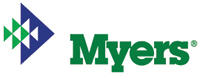 Myers Manufacturer