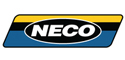 Nebraska Engineering Company (NECO) Manufacturer