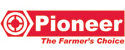 PIONEER QUICK COUPLINGS (Parker Hannifin Corporation): hydraulic quick couplings, adapters, couplers and nipples for the Agricultural market