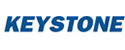 KEYSTONE VALVES: Keystone Butterfly Valves, Keystone Air Actuators, Keystone Electric Actuators