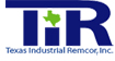 Texas Industrial Remcor Manufacturer