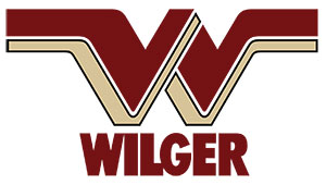 Wilger Industries Logo