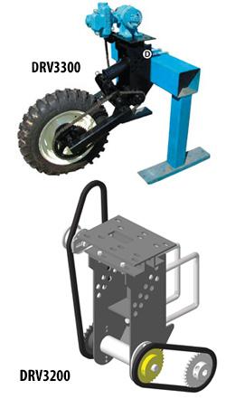 Cds John Blue Pump Drives Amp Accessories Dultmeier Sales