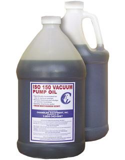 Jurop Pumps Vacuum Pump Oil Dultmeier Sales