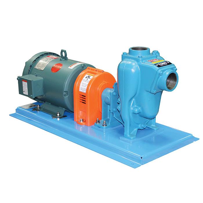 Flomax pumps company