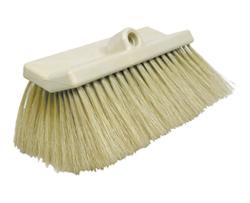 dip brush bi level hogs hair dultmeier sales