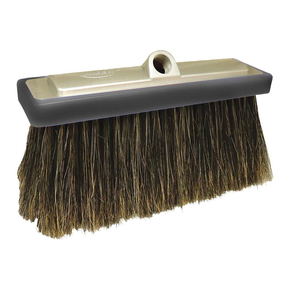 foam brush aluminum hogs hair dultmeier sales