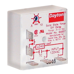 1995 Fiat Coupe 16v Fuel Relay Circuit Diagram moreover 8 Pin Dpdt Relay Wiring Diagram together with 4 Way Switch Wiring Diagram For Toggle S also 93 Ford F 150 Fuel Pump Wiring Diagram further 12 Volt Flasher Wiring Diagram. on 3 pin flasher relay wiring diagram