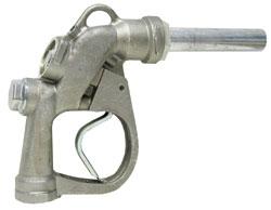 Husky Corporation High Volume Fuel Nozzle 1 1 2 Quot Fpt