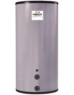 Rheem / Ruud Commercial Hot Water Storage Tanks for Water Heaters - Dultmeier Sales  sc 1 st  Dultmeier Sales & Rheem / Ruud Commercial Hot Water Storage Tanks for Water Heaters ...