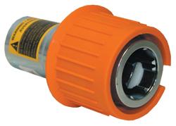 Hypro Pto Adapter Quick Coupler 5 8 Quot Pump Shaft 540