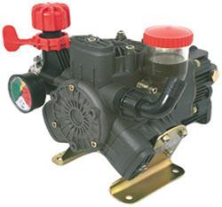 Hypro diaphragm pump medium pressure 106 gpm 580 psi 3600 rpm view catalog page e0266 ccuart Choice Image