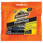 Armorall Products Original Protectant Car Sponge Case Of