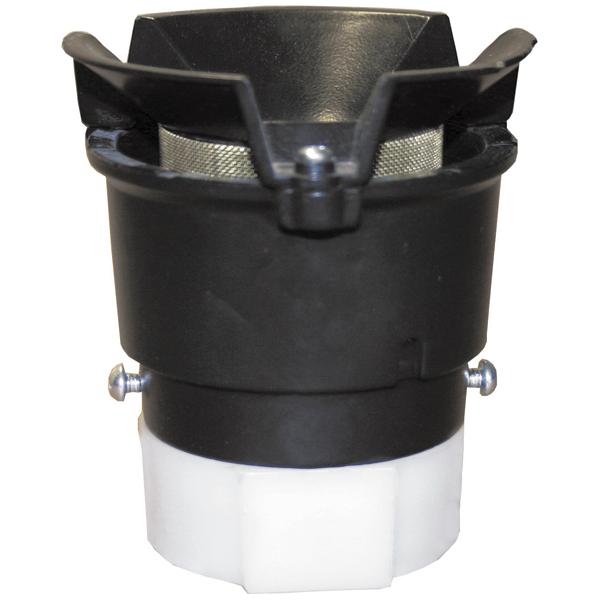 Morrison Bros Pressure Vacuum Vent For Diesel Exhaust