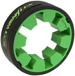 Rexnord Falk™ Wrapflex® 20R Coupling Element - Dultmeier Sales