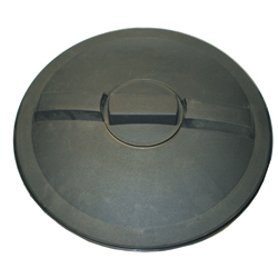 Ace Roto Mold Tanks Replacement Lid For Ace Tanks 16