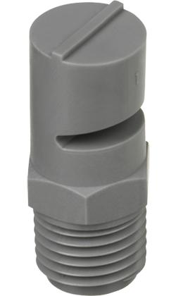 Teejet Spraying Systems Turfjet 174 Wide Angle Flat Fan