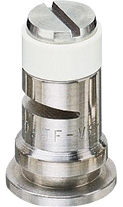Teejet Spraying Systems Turbo Floodjet 174 Wide Angle Flat