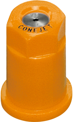 Teejet Spraying Systems Conejet 174 Hollow Cone Spray Tip