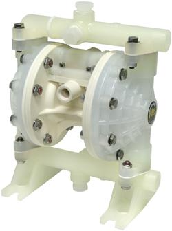 Versa matic pump co air operated diaphragm pump poly 12 fpt air operated diaphragm pump poly 12 fpt ports 14 gpm buna diaphragm dultmeier sales ccuart Gallery