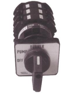 Cam switch 110 volt 1ph dultmeier sales publicscrutiny Choice Image
