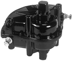 Matryx Air Actuator For 2 Quot 2 1 2 Quot Amp 3 Quot Valves