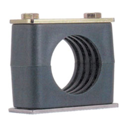 Beta Clamps For Pipe Tubing Hose Amp Electrical