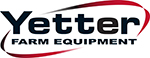 Yetter Farm Equipment, Yetter Accessories, Yetter Repair/Replacement parts