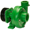ACE Magnetic Drive Pumps