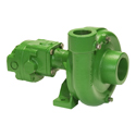 Ace Hydraulic Pumps.