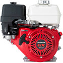 Honda Small Engines: 7.1 HP GX240 Series Engine