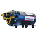 Pacer Hydraulic Pump Units