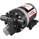 Remco 12 Volt Diaphragm Pumps