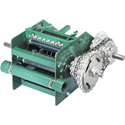 John Blue Ground Drive Squeeze Pumps, Injection / Metering Pumps