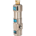 High-Flow Pressure Regulator, 3.5 - 25 GPM, 700-1000 PSI