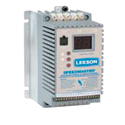 Leeson Variable Frequency Drive/ Inverters (VFD's)