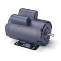 Equipment Supplies Parts Categories Dultmeier Sales