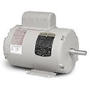 New! Aeration Fan Motors from Baldor Reliance