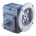 Gear Reducer, Max Torque 240 lbs/In