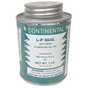 New! Anti-Sieze ans L-P Sealant, 1 lb Can